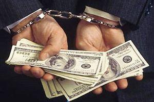 Lợi dụng là nhân viên viên ngân hàng, lừa vay 4 tỷ đồng rồi bỏ trốn