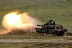 Bị 'chiếu tướng' bằng nước cờ quân sự hiểm, Trung Quốc tức giận cao độ