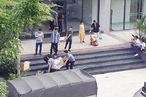 Quảng Ninh: Triệt phá đường dây đánh bạc xuyên quốc gia