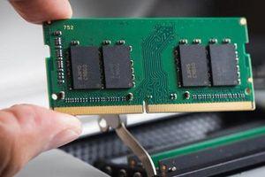 Huawei gặp khó khăn giúp một số đối thủ tiết kiệm chi phí