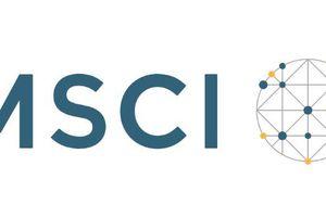 SSI: MSCI đánh giá Việt Nam tích cực hơn nhưng chưa đủ để thay đổi điểm xếp hạng