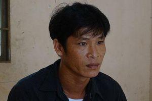 Tây Ninh: Bắt cóc con để ép mẹ bỏ nhà đi theo mình