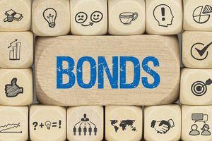 Trái phiếu ngân hàng: Lãi suất kém hấp dẫn nhưng luôn 'đắt hàng', vì sao?