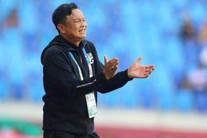 HLV Thái Lan tuyên bố bất ngờ sau trận thua Việt Nam