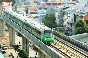 Vì sao dự án ODA giao thông phải dùng nhà thầu ngoại?