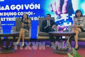 Cơ hội nào cho doanh nghiệp Việt trong các thương vụ M&A?
