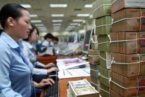 Chứng khoán Việt cần yếu tố kích hoạt dòng tiền lớn