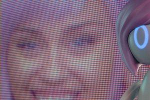 Phim của Miley Cyrus trong 'Black Mirror': Cẩn thận, 1 con búp bê có thể thay thế idol của bạn!