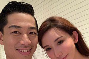 Kiều Hân chúc mừng Lâm Chí Linh kết hôn nhưng bất ngờ bị cư dân mạng réo gọi mau công khai với Dương Dương