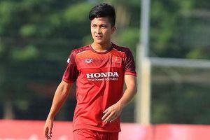 Clip: Cầu thủ Việt kiều Martin Lò 'nã đại bác' rung chuyển khung thành Myanmar