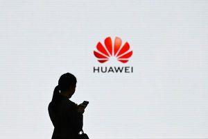 Google 'đòi' tiếp tục làm ăn với Huawei vì một lý do bất ngờ