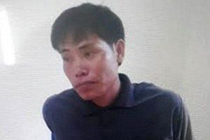 Vụ cha hiếp dâm con gái 9 tuổi ở Lào Cai: Rượu vào là nổi 'thú tính'