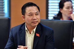 Vụ ly hôn ở tập đoàn Trung Nguyên: 'Thẩm phán đã vượt qua tầm của Hiến pháp và các bộ luật'