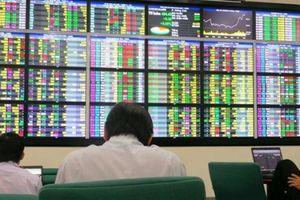 VDSC: Không nên dùng đòn bẩy mua cổ phiếu trong giai đoạn này