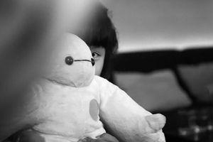 Đề xuất 'cấm' làm một số nghề đối với tội phạm xâm hại trẻ em