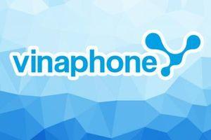 Thủ tục 'rùa bò' của Vinaphone khiến khách hàng… kêu trời!