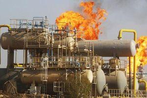 Giá xăng dầu hôm nay 7/6: Đi ngang, dừng giảm điểm