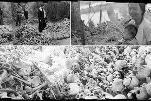 Tôn trọng sự thật lịch sử Campuchia để trân trọng hòa bình