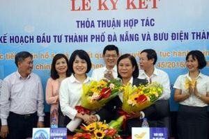 Đà Nẵng: Địa phương duy nhất có Nghị quyết phát triển Công nghệ thông tin
