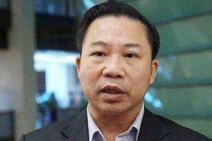 Đại biểu Lưu Bình Nhưỡng: Có cán bộ tưởng 'chim vành khuyên', điều tra ra mới biết là 'quạ'