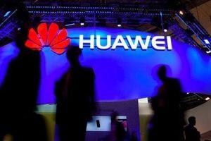 'Báo động đỏ' chia rẽ toàn cầu từ thỏa thuận bất ngờ giữa Nga và Huawei?