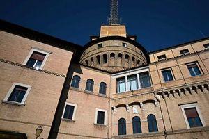 Muôn màu nỗ lực Vatican tìm cách hồi sinh 'ngôn ngữ thiêng'