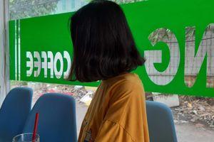 Cô gái bị phụ xe Phương Trang sàm sỡ: Muốn làm rõ để 'lên án những hành vi đồi bại'