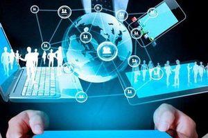 Lấy ý kiến góp ý cho Nghị định về quản lý, kết nối và chia sẻ dữ liệu số