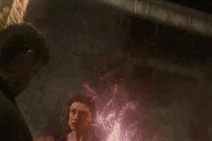 'X-Men', 'Annabelle 3', 'Ký sinh trùng' và loạt phim ra rạp tháng 6