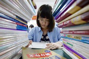 Lạm dụng 'thuốc thông minh' thi đại học có thể gây trầm cảm, ảo tưởng