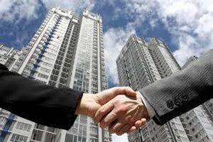 Căn cứ chọn nhà thầu cho dự án đối tác công tư