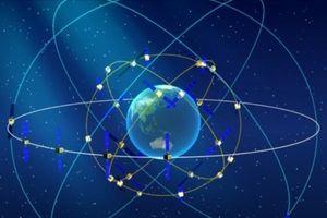 Trung Quốc thúc đẩy hoàn thành hệ thống Bắc Đẩu – 3 trong năm 2020
