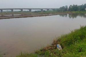 Sớm giải quyết dứt điểm tình trạng tranh chấp đất nông nghiệp ở huyện Thanh Ba