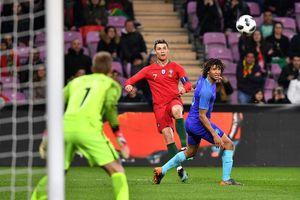 Nhận định Bồ Đào Nha – Hà Lan: Ronaldo đối đầu Van Dijk (Mới cập nhật)