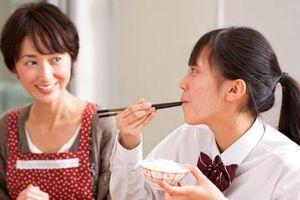 Các thực phẩm tốt cho não giúp sĩ tử học nhanh nhớ lâu