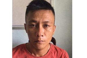 Quảng Nam: Bênh em trai, chị gái kéo bạn đến chém người tử vong