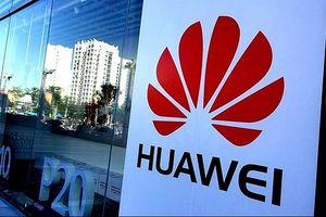 Tẩy chay Huawei, châu Âu khốn đốn