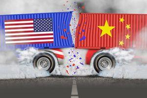 Nguy cơ căng thẳng Mỹ - Trung leo thang