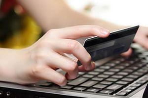 Việt Nam đặt mục tiêu trên 90% người từ 15 tuổi có tài khoản thanh toán