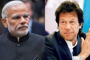 Thủ tướng Pakistan muốn giải quyết tất cả các vấn đề với Ấn Độ