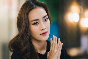 Ninh Dương Lan Ngọc muốn bỏ nghề vì tin đồn làm gái