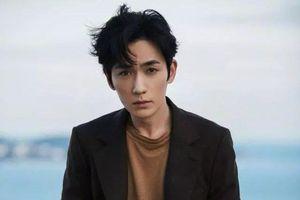 Chương trình 'Làm mới Cố Cung 2' sắp được phát sóng, Đặng Luân sẽ tham gia cùng Dương Mịch và nhiều khách mời khác?