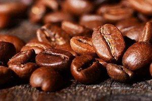 Giá cà phê hôm nay 8/6: Giảm nhẹ 100 đồng, dao động 32.200 – 33.000