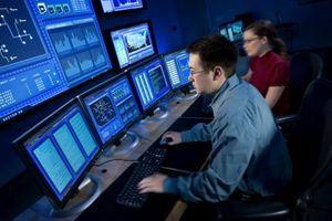 Tấn công mạng, đánh cắp thông tin bí mật nhà nước đã đến mức 'gây hậu quả nghiêm trọng'