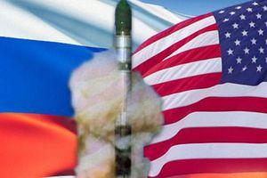 Tổng thống Putin: Nga vượt qua các đối thủ trong chế tạo hệ thống siêu vũ khí