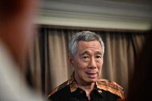 Singapore đánh giá cao quan hệ với Việt Nam và Campuchua