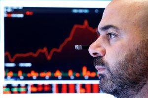 Khối ngoại thay đổi khẩu vị, mua ròng hơn 240 tỷ đồng trong tuần đầu tháng 6