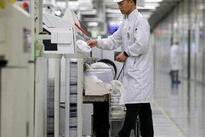 Trung Quốc 'đang chuẩn bị' đòn đáp trả Mỹ