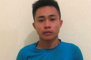 Nam công nhân nghe xúi dại 'phao tin vịt' điện giật chết 24 người