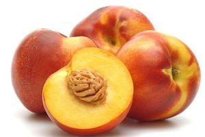 Ăn những rau quả này quá nhiều sẽ 'gây độc' cho cơ thể